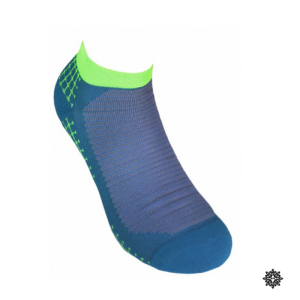 1560-2 Extreme Bounce ankle blue