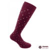 000006-Colored-dots-red1